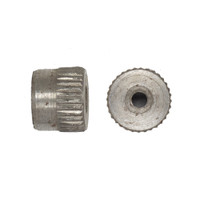5/8 in. Expandable Rod Plug
