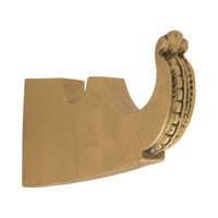 Regency Bracket 2 in. Scale