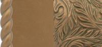 Bronze Verdigris (Premium)