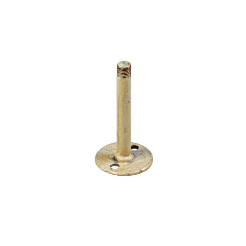 1 inch Finial Tiny Round Base