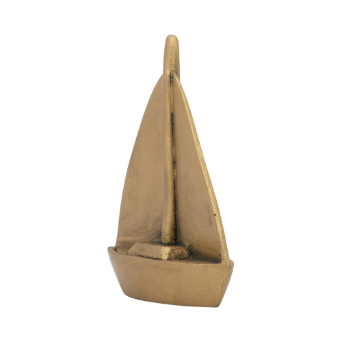 "Sailboat 2"" Scale"