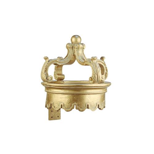 Venezia Corona
