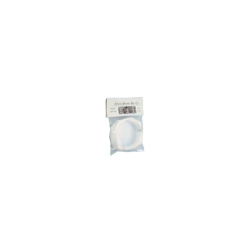 Ring Glide Tape 1 inch