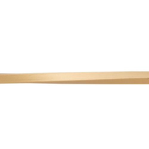 "5/8"" Single Twist Rod"