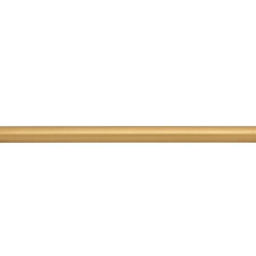 "5/8"" Solid Iron Rod"
