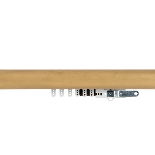 """1-3/4"""" Metal Traverse Rod"""