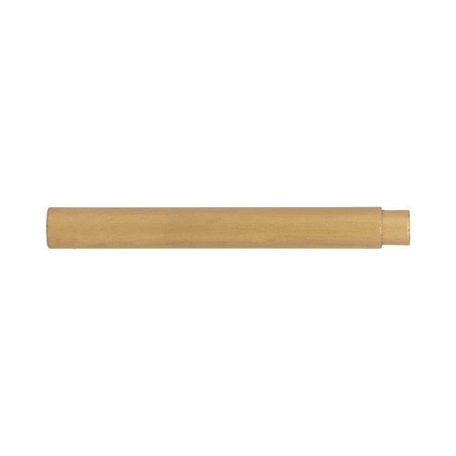 3/4 in. Expandable Iron Rod 100 in.-192 in.
