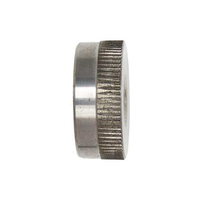 1-3/4 in. Aluminum Rod Plug