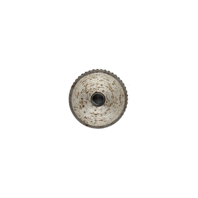 Hollow Rod Plug for 7/8 in. Rod