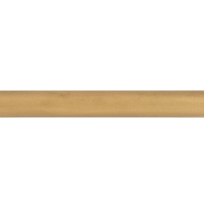 1-3/4 in. Metal Rod