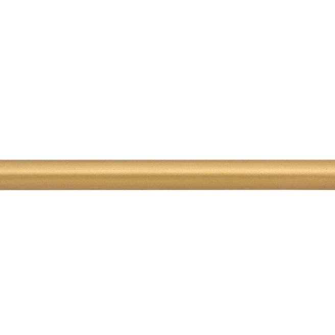 7/8 in. Metal Rod