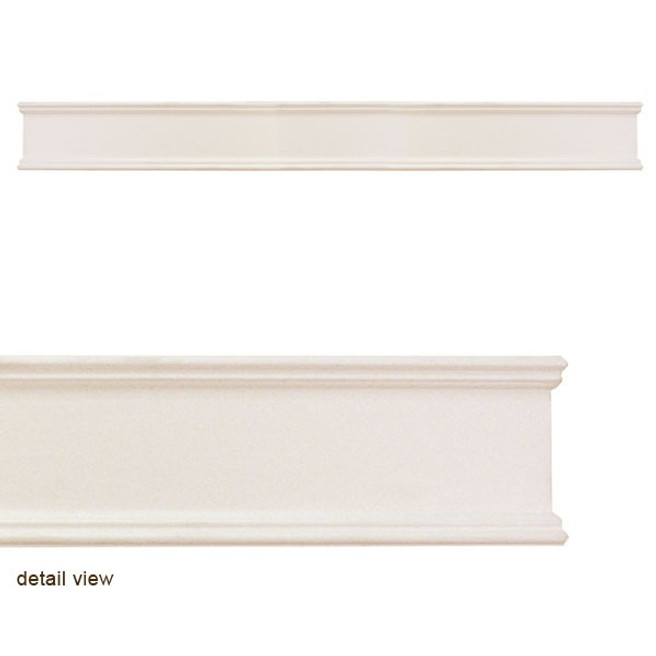 Lanesborough Cornice - Facing Only