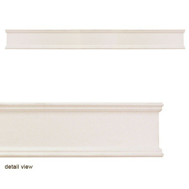 Lanesborough Cornice - Single Ripplefold