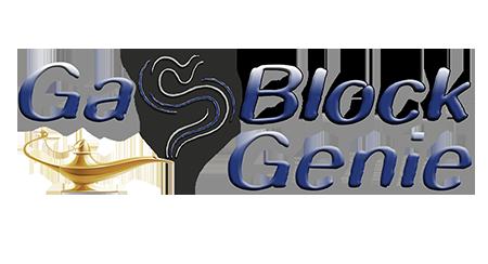 Gas Block Genie