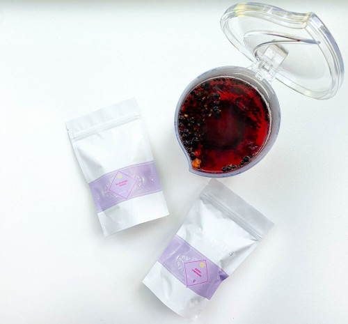 Summer Iced Tea Bundle