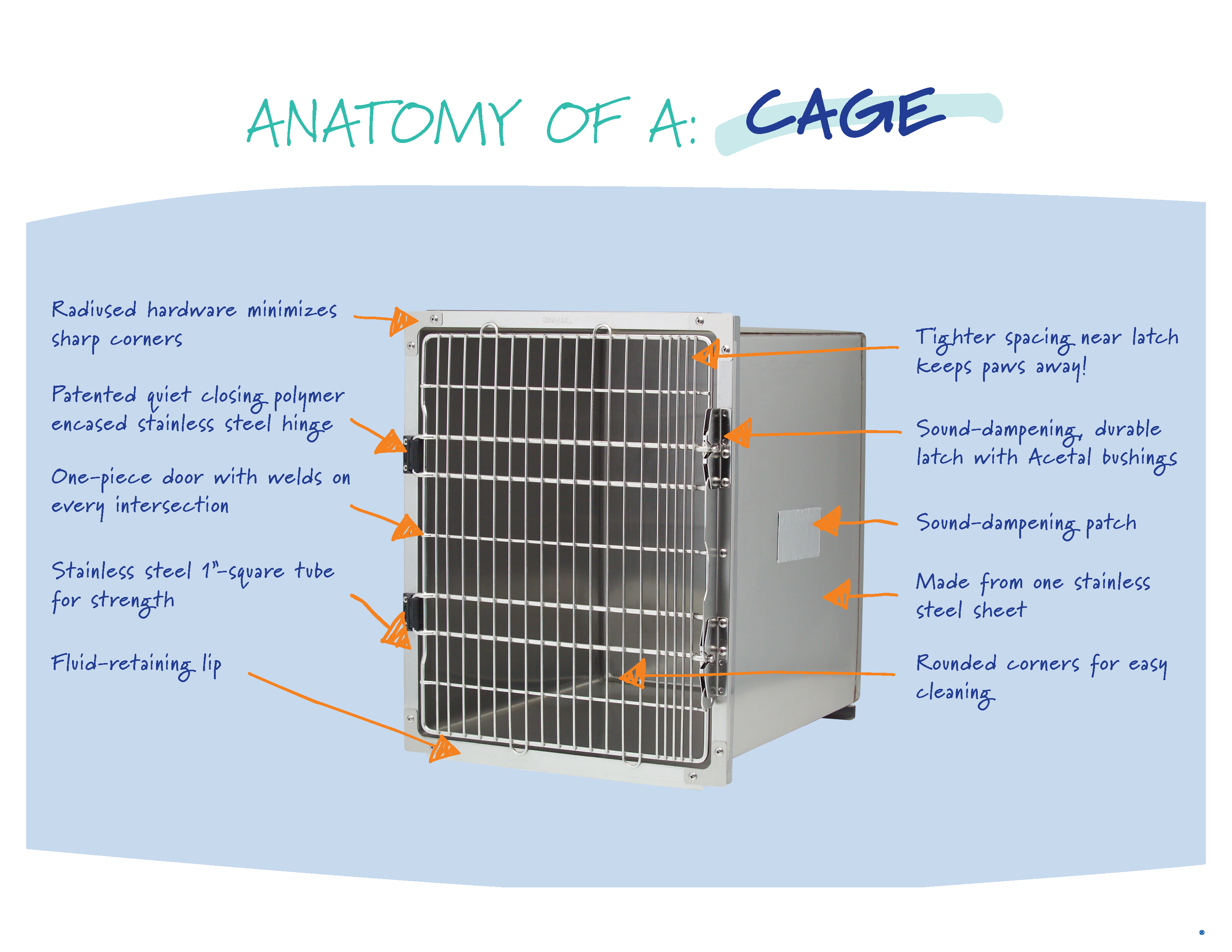 cage-web2.png