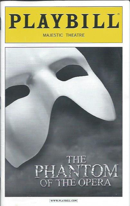 The Phantom of the Opera is a musical with music by Andrew Lloyd Webber and lyrics by Charles Hart with additions from Richard Stilgoe. Lloyd Webber and Stilgoe also wrote the musical's book together. Based on the French novel Le Fantôme de l'Opéra by Gaston Leroux