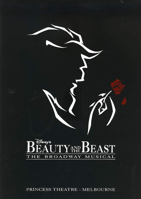 Beauty and the Beast is a musical with music by Alan Menken, lyrics by Howard Ashman and Tim Rice and a book by Linda Woolverton, based on the 1991 Disney film of the same name
