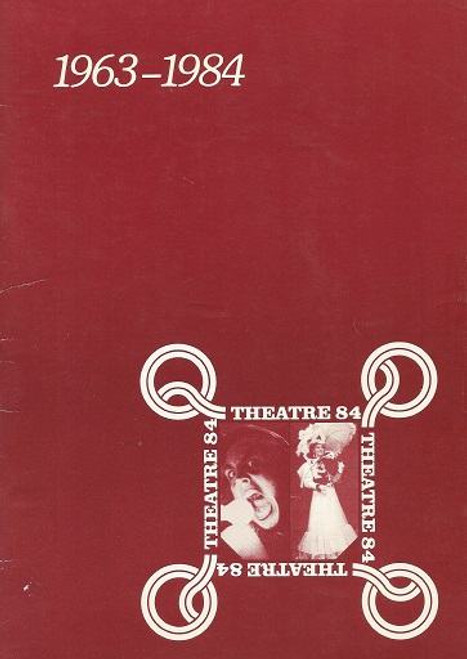 The Q Theatre Company began its life in 1963 with a prolific lunchtime program at the AMP Theatrette at Circular Quay in Sydney. But increasing difficulties in the 1970s