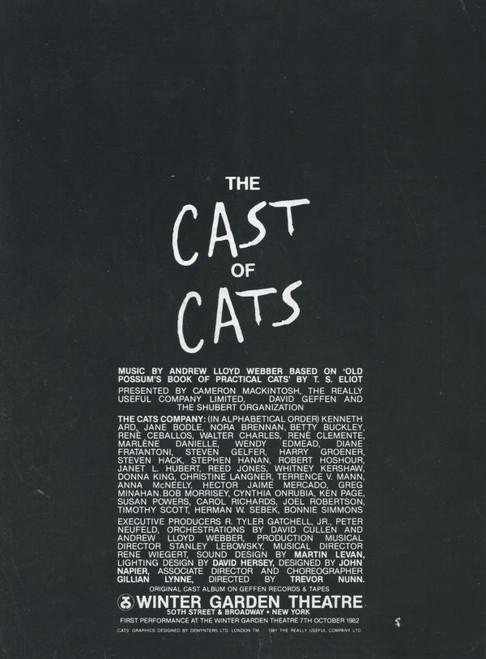 Cats - 13