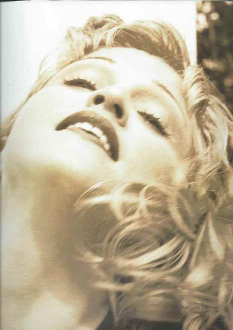 Madonna Girlie Show 1993 World Tour, The Girlie Show World Tour (also referred to as simply The Girlie Show) was the fourth concert tour by American singer-songwriter Madonna