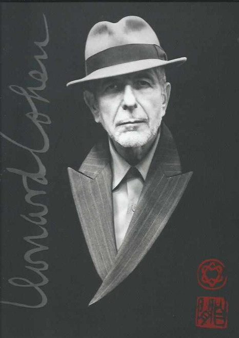 Leonard Cohen 2008–2010 World Tour, Leon Cohen on 13 January 2008, Cohen quietly announced a long-anticipated concert tour. The tour, Cohen's first in 15 years, began 11 May in Fredericton, New Brunswick to wide critical acclaim, and was extended until Winter of 2010