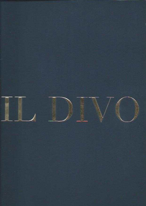 IL Divo World Tour 2007, Il Divo is an English multinational operatic pop vocal group created by music manager, executive, and reality TV star Simon Cowell