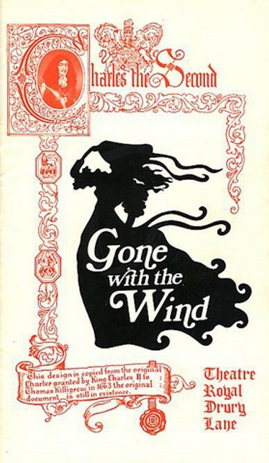 The original Japanese book is by Kazuo Kikuta. The Tokyo production was directed by American director/choreographer Joe Layton, with musical direction by Lehman Engel.