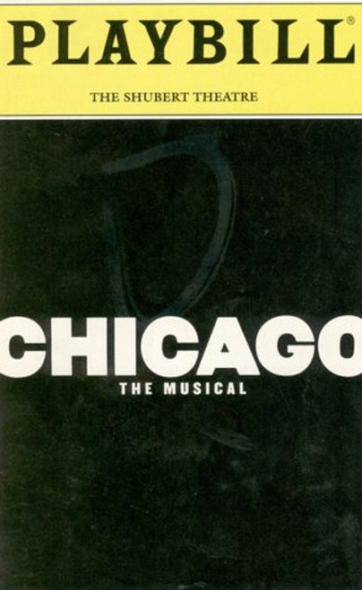 Chicago is a musical set in Prohibition-era Chicago. The music is by John Kander with lyrics by Fred Ebb and a book by Ebb and Bob Fosse.