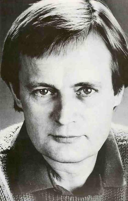 Run For Your Wife (Play), David McCallum, Jack Smethurst, Katy Manning, Paul Mason, 1987 Australian Production
