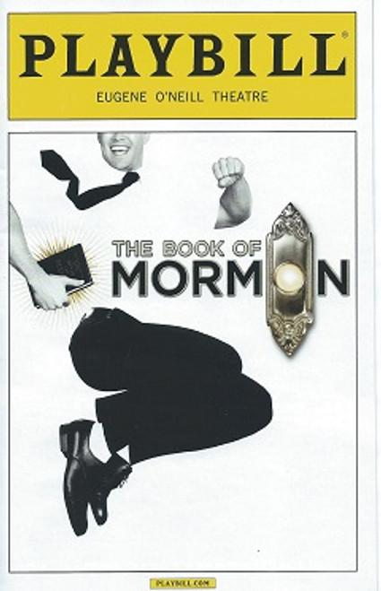 The Book of Mormon - 6