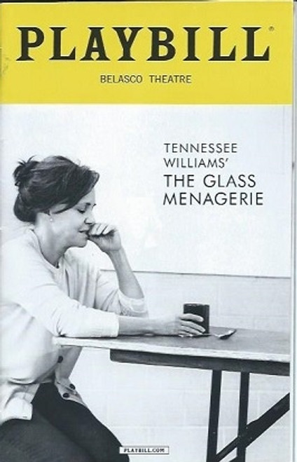 The Glass Menagerie - 9