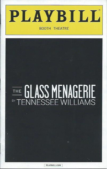 The Glass Menagerie - 6