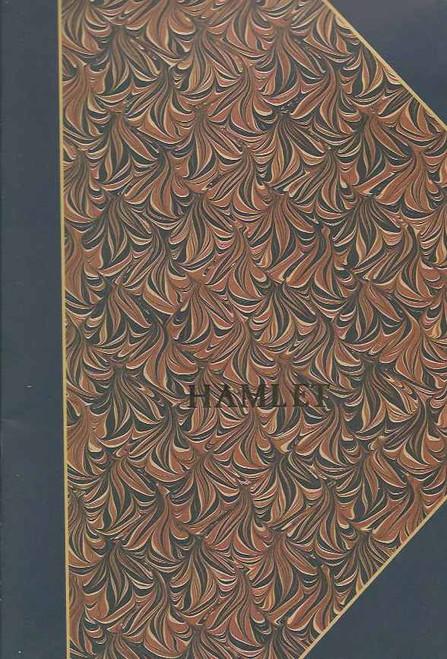Hamlet (Opera) Bruce Martin, Heather Begg, Sherrill Milnes Souvenir Brochure Australian Opera 1982 Sydney Opera House
