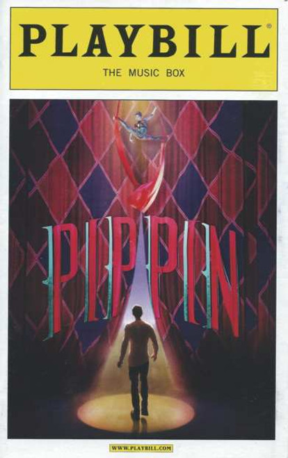 Pippin - 4