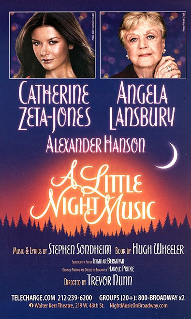 Ragtime (Musical), Ron Bohmer, Quentin Earl Darrington, Christiane Noll, Robert Petkoff - Neil Simon Theatre