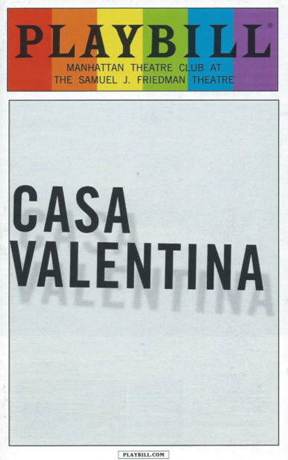 Casa Valentina June 2014 Pride Edition, Reed Birney, John Cullum, Gabriel Ebert, Reed Birney, John Cullum, Gabriel Ebert, Lisa Emery, Tom McGowan, Patrick Page, Larry Pine, nick Westrate, Mare Winningham