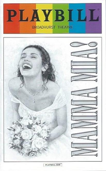 Mamma Mia - 17