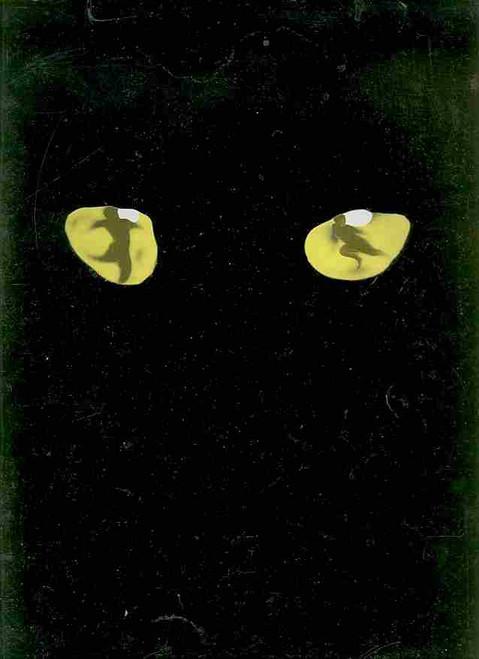 Cats (Musical) Silvie Paladino, John Bowles, Eric Clausell, Susan-ann Walker 1994  Australian Revival Tour