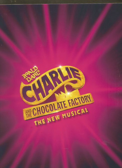 Charlie and the Chocolate Factory is a new musical written by David Greig, with music by Marc Shaiman and lyrics by Marc Shaiman and Scott Wittman. Based on the children's novel of the same name, written by Roald Dahl, directed by Jack O'Brien (Hairspray, The Sound of Music) and choreography by Josh Bergasse (Gigi, On The Town