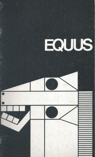 Equus - 9