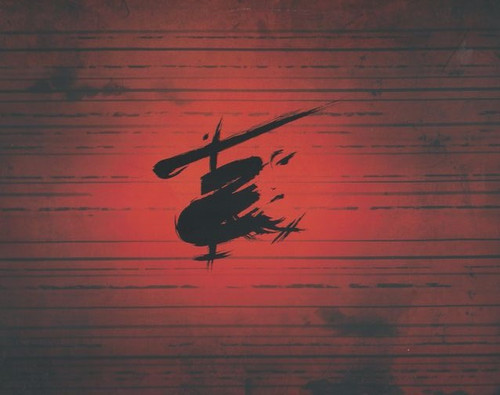 Miss Saigon is a West End musical by Claude-Michel Schönberg and Alain Boublil, with lyrics by Boublil and Richard Maltby, Jr.. It is based on Giacomo Puccini's opera Madame Butterfly