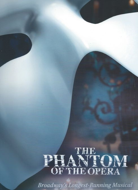 Phantom of the Opera is a musical by Andrew Lloyd Webber, based on the French novel Le Fantôme de l'Opéra by Gaston Leroux. The music was composed by Lloyd Webber, and most lyrics were written by Charles Hart