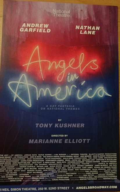 Angels in America - 8