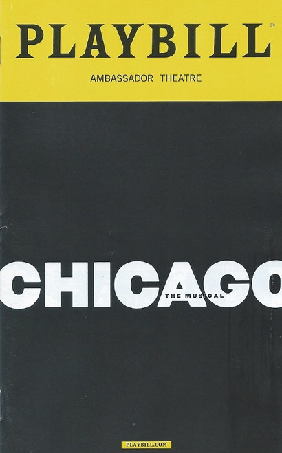 "Chicago is a musical set in Prohibition-era Chicago. The music is by John Kander with lyrics by Fred Ebb and a book by Ebb and Bob Fosse. The story is a satire on corruption in the administration of criminal justice and the concept of the ""celebrity criminal"""