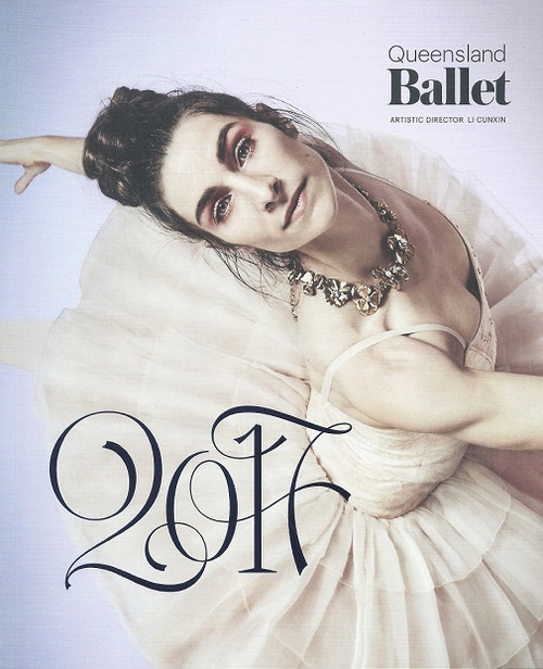 The Queensland Ballet, founded in 1960 by Charles Lisner OBE, is the premier ballet company of Queensland, Australia and is based in Brisbane. Queensland Ballet is one of only three full-time professional ballet companies in Australia. With 23 dancers, Queensland Ballet is a company which presents a varied repertoire of dance works. In addition to performing in Brisbane, the company tours each year to centres large and small in regional Queensland, as well as making interstate and overseas visits.