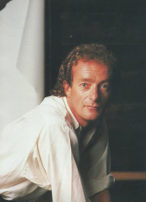 Vast by Graeme Murphy 1988, Vast was create for the Australian Bicentennial 1988, with Choreography Graeme Murphy, Graeme Lloyd Murphy AO