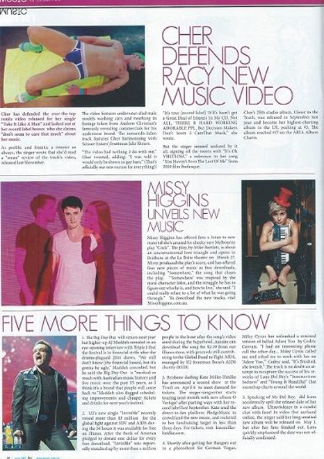 Q News Feb 2014, Queensland Australia Gay Magazine, Gay news and reviews for Brisbane Australia