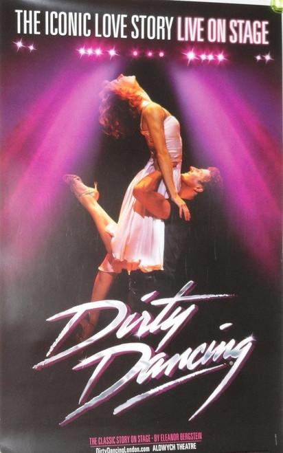 Dirty Dancing - 6