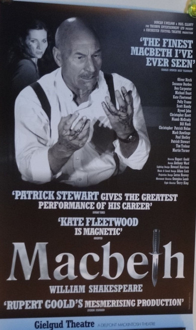 Macbeth - 3